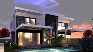 100 Architecture House Design Contemporary S Architects Modern Housing
