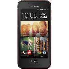 Verizon HTC Desire 612 LTE Prepaid Smartphone - Walmart.com Verizon Do You Rember Your First Phone Magic Jack Wiring Hella Plow Light Diagram Hub Launches For 199 Slashgear Htc Droid Dna Wireless Review Rating Pcmagcom The 5 Best Ip Phones To Buy In 2018 Calcomm Systems Voip Telecom Blog Redlands Ca Sears How Enable Voice Over Lte Volte On The Iphone 6 Phone Long Island Installation Repair Services