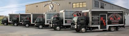 Mobile Maintenance, On-site Repair, Breakdown, Road Side York PA ... 5 Metal Wheels Vintage Buddy L Toy Truck Parts Keystoturner 2019 Keystone Rv Hideout Lhs 202lhs Meridian Ms Rvtradercom New 178lhs At Marlette Rv Mi Iid 177215 Peterbilt 579 Western Skin Mod American Simulator Volante 365md Intertional World Bay City Wood Toys Snap Button 230 Collecting Avalanche 301re 17981860 Isuzu Center Of Exllence Traing And Distribution Antique Toy Truck Part Cab Parts Custom