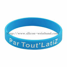 24 Hour Wristband Coupon - COUPON 24 Hour Wristbands Coupon Code Beauty Lies Within Multi Color Bracelet Blog Wristband 2015 Coupons Best Chrome Extension Personalized Buttons Cheap Deals Discounts Lizzy James Enjoy Florida Coupon Book April July 2019 By Fitness Tracker Smart Waterproof Bluetooth With Heart Rate Monitor Blood Pssure Wristband Watch Activity Step Counter Discount September 2018 Sale Iwownfit I7 Hr Noon Promo Code Extra Aed 150 Off Discount Red Wristbands 500ct