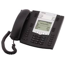 Phone Options - Evolve IP Voip Definition Voice Over Internet Protocol Ip Phonefip Series Flyingvoice Technologyvoip Gateway Wireless Voip Phone 4 Sip Line Ip Desktop Wifi Logisol Africa Voip Phones Distributor In Kenya Ugandamalizambia The 6 Best Phone Adapters Atas To Buy 2018 Cp7925gak9 Parker Toshiba Samsung Esi Broadview Business Phone Systems San Corded Cordless Telephones Ligo Business Nextiva Service Products