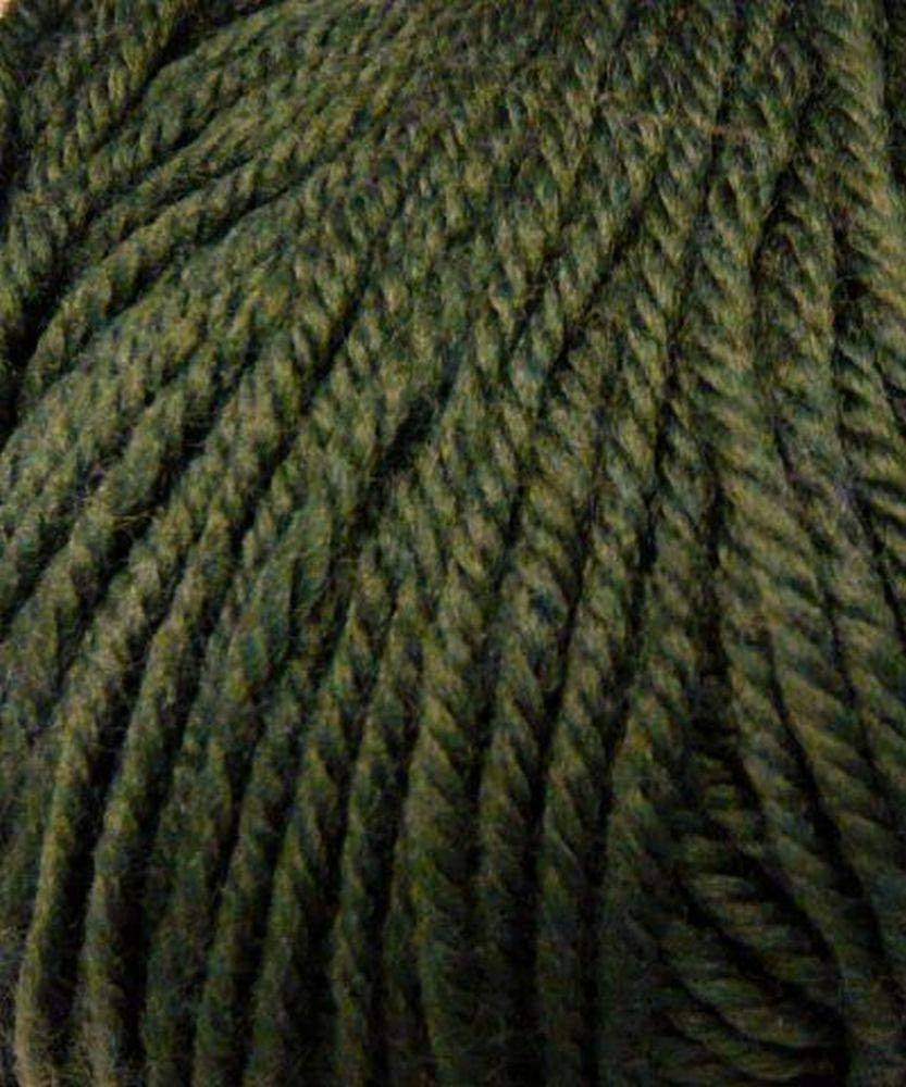 Cascade 220 Superwash - Black (815)