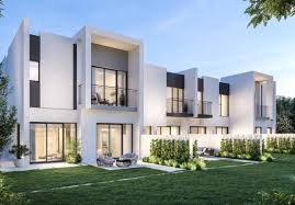 100 Villa In Dubai 3 BHK Dependent Houses In Central 3 BHK For