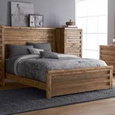 Sears Bedroom Furniture by Impressive Ideas Sears Bedroom Sets Bedroom Furniture Sets