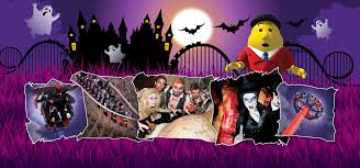 Halloween Theme Park by 25 Hauntingly Good Halloween Hangouts For Kids In Ireland