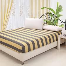 112 best air mattress images on pinterest air mattress beds and