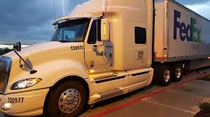 Company Driver Trucking Jobs | Sitka Trucking Brown Transportation Jm Trucking Inc Home Facebook Co Freightliner Classic Xl Youtube David Lithonia Ga Filesalmond 1944 16211437170jpg Wikimedia Pictures From Us 30 Updated 322018 Jnl Summary Of Benefits _ Stmark Fliphtml5 Arg The Many Types Trucks For Different Purposes Rays Truck Photos Company Driver Jobs Sitka