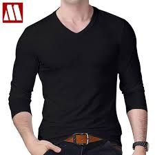 compare prices on stylish mens t shirt online shopping buy low