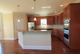 corner kitchen cabinets ideas home design ideas