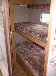 caravane avec lit superposé d occasion auvent caravane pas cher