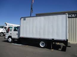 Isuzu Van Trucks / Box Trucks In Denver, CO For Sale ▷ Used ... 2014 Used Isuzu Npr Hd 16ft Box Truck With Lift Gate At Trucks Trailers 07gmcbox20343 2016 Hino 155 16 Ft Dry Van Feature Friday Bentley Services Elegant Ford Trucks E350 7th And Pattison Used 2011 Isuzu Box Van Truck For Sale In New Jersey 11241 Freightliner Step P700 Mag Vans 2015 Dodge Ram 5500 Ramp Cummins Diesel Youtube Trucker Lingo Truck Guide Definitions Trucker Language 1216 Ft Arizona Commercial Rentals 2007 Gmc W4500 Global Sales Tampa Florida