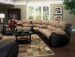 Microfiber Sofas And Sectionals by 97 Best Reclining In Comfort Images On Pinterest Recliners