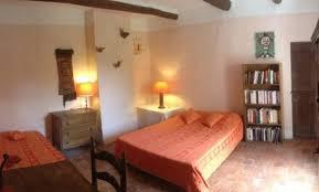 chambre orange et marron décoration chambre orange marron 39 calais deco chambre
