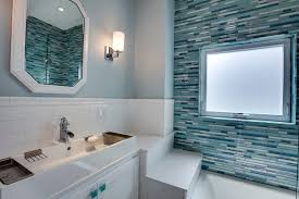 Blue Mosaic Bathroom Mirror by Bathroom Beautiful Mosaic Bathroom Soap Dispensers Prominent