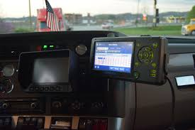 Trucks With Older Engines Exempt From The ELD Mandate - Truckerplanet Truckbubba Best Free Truck Navigation Gps App For Drivers Trucks With Older Engines Exempt From The Eld Mandate Truckerplanet Ordryve 8 Pro Device Rand Mcnally Store Gps Photos 2017 Blue Maize 530 Vs Garmin 570 Review Truck Gps Youtube Tutorial Using Garmin Dezl 760 Trucking Map Screen Industry News 2013 Innovations Modern Trucker By Aponia Android Apps On Google Play Technology Sangram Transport Co Car Systems