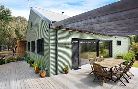 100 Weatherboard House Designs Mind The Gaps Passive From The Inside Renew