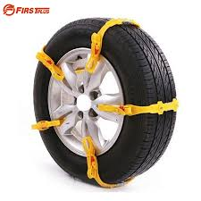 5 X Universal Adjustable Auto Car SUV Snowblower Tire Snow Chains ... Best Car Snow Tire Chains For Sale From Scc Whitestar Brand That Fit Wide Base Truck Laclede Chain Traction Northern Tool Equipment Tirechaincomtruck With Cam Installation Youtube Indian Army Stock Photos Images Alamy 16 Inch Tires Used Light Techbraiacinfo Front John Deere X749 Tractor Amazoncom Security Company Qg2228cam Quik Grip 4pcs Universal Mini Plastic Winter Tyres Wheels Antiskid Super Sector Lorry Coach 4wd Vs 2wd In The Snow With Toyota Tacoma Of Month Snoclaws Flextrax Truckin Magazine