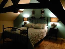 chambre d hote martin de ré bed and breakfast le verdier chambre d hote prats du périgord