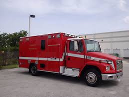 Semi Trucks For Sale In Central Florida Glamorous Freightliner Fl60 ... Trucks For Sale In Illinois 1920 New Car Release Tractor Units Semi Cool Stock Photo Vector Sales Used Heavy Truck Towing Service And Repair 1999 Freightliner Fld120 Semi Truck Item L4175 Sold Dec Tractor Trucks Sale Call 888 China Best Trailer Beiben 6x4 Teslas Electric Are Priced To Compete At 1500 The Owner Finance Awesome Lakeville 2014 Mack Cxu613 Sleeper For 486157 Miles Trailers