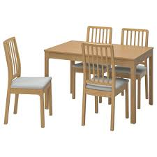 Discount Dining Room Chairs – Longmenexpress.co Set Of Chairs For Living Room Occasionstosavorcom Cheap Ding Room Chairs For Sale Keenanremodelco Diy Concrete Ding Table Top And Makeover The Best Outdoor Fniture 12 Affordable Patio Sets To Cheap Stylish Home Design Tag Archived 6 Riotpointsgeneratorco Find Deals On Chair Covers Inexpensive Simple Fniture Sets