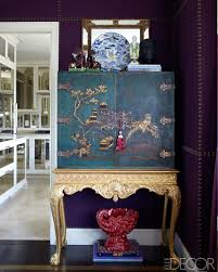 4 Add Chinoiserie Details