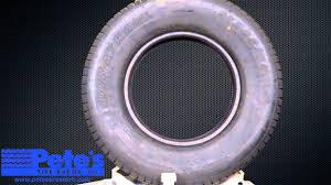 Double Coin Dynatrail ST Radial Trailer Tire ST225/75R15 (LRE) - YouTube Double Coin Tyres Shop For Truck Bus Earthmover 26570r195 Tires Rt600 All Position Tire 16 Pr Tnsterra Drive Us Company News Events Commercial Vehicle Show 2017 Unveils Fuelefficient Super Wide Tire Tiyrestruck Tiresotr Tyresagricultural Tiressolid Tires 10r175 Rt500 Ply Rating China Amberstone 31580r225 11r245 Good Discount Dynatrail St Radial Trailer St22575r15 Lre Youtube Rr300 29575r22514 Double Coin Tires Philippines