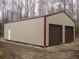 Decorating: 84 Lumber Garage Kits Prices | 84 Lumber Garage Kits ... Ranchette Barn Pole Small Cattle Plans By Bgs 13 Best Monitor Images On Pinterest Barns Garage Best Ceiling Cost To Build A 30x40 The Homestead Petes Page Barns Lima Ohio Stahl Mowery Cstruction Dream Homes Shed House Luxury High Resolution Custom Fences In Tuscaloosa Al Isbell Services Dalama Get Telephone Pole Barn Plans Home Design 30x60 40x80 Menards Kits 25 Garage Ideas Shop