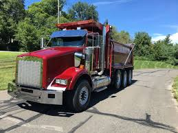 Pin By Cars For Sale On Trucks For Sale | Pinterest | Dump Truck Tri Axle Dump Truck Auction Automatic Used 2007 Peterbilt 357 Triaxle Alinum For Sale 551504 Ml Rubertonaquatex 2015 Peterbilt 367 Triaxle Dump Flickr Intertional Triaxle Hire Barrie Ontario Cobra Trailer American Simulator Hauling Sand Gravel Base Roads Demolition Rios Trucking Co Cdl Jobs Best 2018 2000 Mack Tandem Rd688s Trucks And Er Equipment Trucks Vacuum More Sale Ats Mods Kenworth T800 Update 16 Youtube Owner Operator Workowner New T880 Auto For