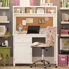 Corner Desk Organization Ideas by 55 Best Desks Images On Pinterest Desk With Hutch Computer Desk