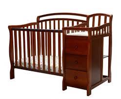 Davinci Kalani Combo Dresser by Mini Baby Cribs Mini Crib With Storage Portable Mini Crib 2 In 1