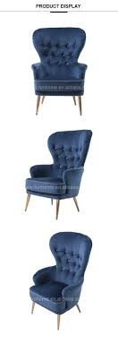 Blue Accent Wing Chair High Back Living Room Chiars - Buy Wing Chair,Blue  Accent Chair,High Back Living Room Chiars Product On Alibaba.com Hayworth Accent Chair In Cobalt Blue Moroccan Patterned Big Box Fniture Discount Stores Miami Shelley Velvet Ribbed Mediacyfnituhire Boho Paradise Tall Colorful New Chairs Divani Casa Apex Modern Leatherette Spatial Order Hudson With Metal Frame Solo Wood Chairr061110cl Meridian Fniture Tribeca Navy Sofamania On Twitter Feeling Blue Velvety Both Enjoy