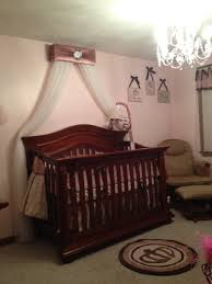 Nursery Decors & Furnitures : Crown Canopy For Baby Crib As Well ... How To Build An Extra Wide Simple Dresser Sew Woodsy Custom Baby Gate Minwax Dark Walnut Diy Baby Gate And Gates Best 25 Pottery Barn Ideas On Pinterest Nursery Glider Persalization Details Barn Kids Character Interview Monique Lhuillier On Her Collection For The 2017 Wtf Guide To Holiday Catalog Gold Comforter Set Full Size Tags Purple And Bedroom Design Amazing Ding Unique Welcome Girls New Owl Beautiful Owls
