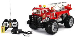 Amazon.com: MFD Fire Off Road Rescue Electric RC Monster Truck Ready ... Fire Truck For Kids Power Wheels Ride On Youtube Amazoncom Kid Trax Red Fire Engine Electric Rideon Toys Games Powerwheels Truck For My Nephews Handmade Crafts Howto Diy Shop Fisherprice Power Wheels Paw Patrol Free Shipping Kids Police Car Vs Race Dept Childrens Friction Toy For Ready Toys And Firemen Childrens Your Mix Pinterest Battery Powered Children Large With Sounds And Lights Paw On Sale Just 79 Reg 149 Custom Trucks Smeal Apparatus Co 1951 Dodge Wagon F279 Dallas 2016