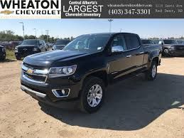 Red Deer - Used Vehicles For Sale Used Trucks For Sale In Oklahoma City 2004 Chevy Avalanche Youtube Shippensburg Vehicles For Hudiburg Buick Gmc New Chevrolet Dealership In 2018 Silverado 1500 Ltz Z71 Red Line At Watts Ottawa Dealership Jim Tubman Mcloughlin Near Portland The Modern And 2007 3500 Drw 12 Flatbed Truck Duramax Car Updates 2019 20 2000 2500 4x4 Used Cars Trucks For Sale Dealer Fairfax Virginia Mckay Dallas Young 2010 Lt Lifted Country Diesels