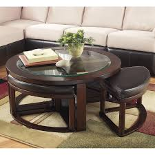 Raymour And Flanigan Black Dining Room Set by Belham Living Kennedy Coffee Table Hayneedle