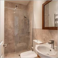 Bathroom: Small Bathroom Ideas With Shower Best Of Diy Bathroom ... Bathroom Inspiration Using A Dresser As Vanity Small Remodel Ideas On Budget Anikas Diy Life 100 Cheap And Easy Prudent Penny Pincher Bathrooms Our 10 Favorites From Rate My Space Oiybathroomwallcorideas Urbanlifegr Top Just Craft Projects 30 Storage To Organize Your Cute 19 Amazing Farmhouse Decorating Hunny Im Home 31 Tricks For Making Your The Best Room In House 22 Diy Decoration The Decor