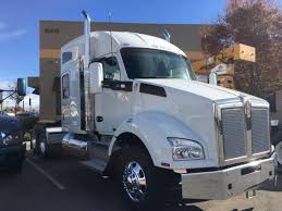 Used Trucks For Sale | Papé Kenworth