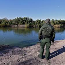 U.S. To Stop Detaining Some Migrant Families At Border Under ... Eye Supply Usa Coupon Code Holiday Gas Station Free Coffee The Best Fly Fishing Gifts Us To Stop Detaing Some Migrant Families At Border Under Mags U494 Rio Grande 5 3pc Forged Bolted Polished Monsters Moth Tshirt Rio Grande Coupon Code Dreamforce Hotel Promo Rio Grande Valley Mydeal Deal Plannerkate1 Sole Survivor Leather 73 Unexpected Suggestions Arts And Crafts 2019 Latest News Breaking Stories And Comment Lsa Sazonada 8oz Solved Provide Algebra Expressions For Followin Queri