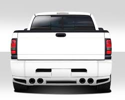 Duraflex 112055 | Dodge Ram Duraflex BT-2 Rear Bumper Cover 1-Piece ... 0914 Ford F150 Gt500 Duraflex Body Kit Hood 112359 Ebay China Frp Truck Assembly Ckd Kits Sandwich Panel Defender D90 Pickup 110 Hard Greens Models Aplastics Hcwb 50 And Exclusive Rc Review Big Squid Nissan D 21 Modified Body Kits Sri Lanka Youtube Isuzu Mux 2014 Ultimate Xtreamer 4x4 Full Offtion Zone Offroad Dodge Ram 2017 15 X Front Rear Lift Fn Modified Chevy Silverado 2 Madwhips Xenon Gmc Sierra 1500 2005 Waldoch Baja Raptor Looks Style For Your F250 Kevlar Coated Custom 6 37 Tires Atoy Customs Bodykits Home Facebook