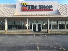 the tile shop shawnee ks 66203