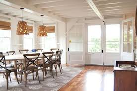 Dining Room Rug Ideas Excellent On Intended For