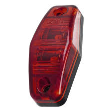 Shop For Red Surface Mount RV Trailer Truck Clearance Side Marker ... Trailer Schmitz Universal Of Condoms Durex Mod For Ets 2 Truck Driving School Inc Truckdome Schneider Driver Kotte Universal Semixi Trailer Schmitz Cargobull Scs Primum V10 Euro Xdalyslt Bene Dusia Naudot Autodali Pasila Lietuvoje Kamaz Editorial Stock Image Image Road Long Moving 84771424 Adjustable Rack Pickup Ladder Scania R730 Universal Truck Fliegl Trailers Pack Fs15 Mods And Sales Saint John News Videos The Group Pcs 12 Leds Car Side Lights Stop Tail