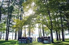 Jolly Pumpkin Traverse City Weddings by A Vintage Glam Wedding At The Peninsula Room In Traverse City