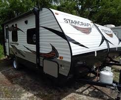 SC11468 - 2018 Starcraft Autumn Ridge Outfitter 18QB Front Queen ... 1995 Starcraft Camper Fuse Box Location Free Vehicle Wiring Diagrams The Petrol Stop Spartan Grampers Pinterest Montana Rv Dealer Jayco And Rvs Big Sky Inc Klines Warren Misoutheast Mi Of Michigan Metro 2016 Northwood Arctic Fox 865 Truck Boise Id Nelsons California New Used Travel Trailers Fifth Wheels Sc11739 2018 Comet Mini 17rb Front Queen Rear Bath W Diagram Latest Lance Battery Wwwm37auctioncom Pickup 850 Lite Year Download Oasisdlco
