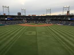 Yard Goats: So Far, So Good - Hartford Courant Hartford Yard Goats Dunkin Donuts Park Our Observations So Far Wiffle Ball Fieldstadium Bagacom Youtube Backyard Seball Field Daddy Made This For Logans Sports Themed Reynolds Field Baseball Seven Bizarre Ballpark Features From History That Youll Lets Play Part 33 But Wait Theres More After Long Time To Turn On Lights At For Ripken Hartfords New Delivers Courant Pinterest