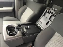 Ford F150 Fold Down Armrest Console Vault: 2004 - 2011 Outland 33109 Grey Truck Bench Seat Console Amazoncom Tsi Products 30011 Clutter Catcher Black Omixada Console Truck Bench Seat Grey 6772 Chevy Truck Seat Console 1 For Sale Advance Design Chevrolet Pickup Bench Vehicles Silverado Center Swap Youtube 175929 At Sportsmans Guide C10 Install A Split 6040 7387 R10 Camo Covers Cartruckvansuv 2040 50 W Plush Paws Custom Cover With Detachable Hammock Ford F150 Enchanting White Nz Wooden Old Diy