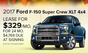 New Ford Specials In Fairfield CA 2018 Ford F150 Lease In Red Bank George Wall Celebrate Presidents Day At Sanderson Phoenix Az F250 Super Duty Leasing Near New York Ny Newins Bay Shore Fred Beans Of West Chester Dealership 2003fdf350wreckerfsaorlthroughpennleasetow 2016 Limited Interior And Exterior Walkaround Youtube 0 Down Pickup Truck Beautiful Ford F 150 Xl Crew Cab 250 For Sale Or Saugus Ma Near Peabody Dealer Used Cars Souderton Lansdale Plantation Fl 33317