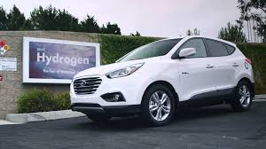 Hyundai TUCSON Fuel Cell - Year One - YouTube Truck Stop Home Facebook Business Planning Official Website Of The City Tucson Flying J Best Image Kusaboshicom Road Runner Criminal Charges Steep Fines Can Start With A Simple Roster Deep Dish Hot Apple Pie At Triple T News From Rio Bad Placing Exit To Sierra Vista Sign On I10 34382 Scs The Salvage Weekly