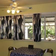 Kitchen Curtain Ideas 2017 by Leopard Curtains Teal Short Curtains Single Window Curtain