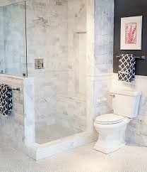 hton carrara polished barnes marble wall tile 12 in the